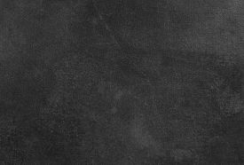 image of slating  - Background Pattern Natural Black Slate Background or Texture with Copy Space for Text Decorated - JPG
