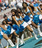 Topcats Nfl Kansas City Chiefs Vs Carolina Panthers