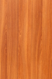 pic of uncolored  - Uncolored cherry wood pattern - JPG