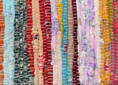 foto of scrappy  - fabric patchwork background - JPG