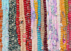 picture of scrappy  - fabric patchwork background - JPG
