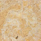 stock photo of granite  - Granite background - JPG
