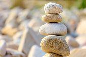 pic of fulcrum  - balance rocks - JPG
