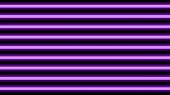 Light Beam Purple Elegant Horizontal For Background, Disco Light Shine Horizontal Geometric, Neon Be poster