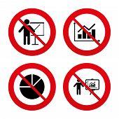 pic of bans  - No - JPG
