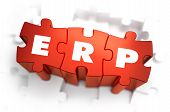 pic of enterprise  - ERP  - JPG