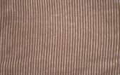 Corduroy Background Texture
