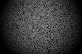 picture of mica  - Granite texture - JPG