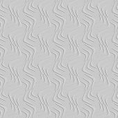 image of geometric shapes  - Seamless geometric background - JPG