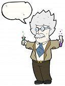 pic of einstein  - cartoon einstein - JPG