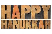 picture of hanukkah  - Happy Hanukkah  - JPG