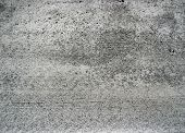 white wall texture old dirty scratched plaster as grunge background