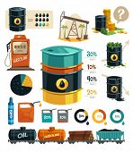 picture of production  - Oil Production - JPG