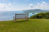 stock photo of jamaican  - Jamaican Beach A - JPG