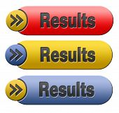 results and succeed business success be a winner in business elections pop poll or sports market res