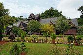 pic of malacca  - Replica of Melaka - JPG