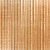pic of cross-hatch  - beige pattern with cross lines - JPG