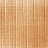 stock photo of cross-hatch  - beige pattern with cross lines - JPG
