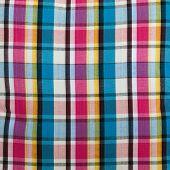 stock photo of loincloth  - Thai Loincloth style texture - JPG