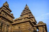 image of tamil  - Famous Tamil Nadu landmark  - JPG