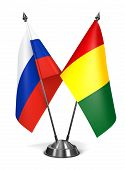 picture of guinea  - Russia and Guinea  - JPG