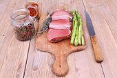 image of peppercorns  - meat food  - JPG