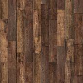 hardwood poster
