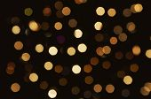 Background, Abstract, Bright, Shiny, Christmas, Design, Glitter, Decoration, Light, Holiday, Glow, B poster