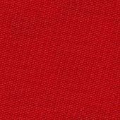 Elegant Contrast Red Textile Background For Your Interior. poster