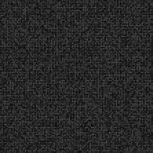 picture of pixel  - Abstract digital grey pixels seamless pattern background - JPG