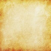 Abstract, Ancient ,antique ,art, Background, Beige ,blank, Brown, Decorative, Design, Dirty, Graphic poster