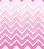 stock photo of chevron  - chevron seamless pattern - JPG