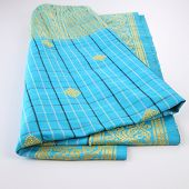 picture of malaysia  - Malaysia Songket  - JPG