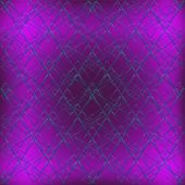 stock photo of grids  - Purple grid texture light background - JPG