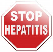 pic of hepatitis  - hepatitis vaccination stop liver cirrhosis symptoms and virus - JPG