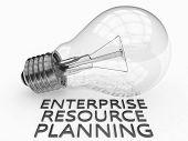 pic of enterprise  - Enterprise Resource Planning  - JPG