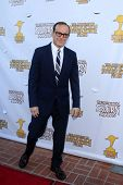 LOS ANGELES - JUN 26:  Clark Gregg arrives at the 39th Annual Saturn Awards at the Castaways on June