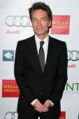 LOS ANGELES - SEP 7:  Richard Marx at the