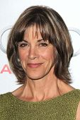 LOS ANGELES - SEP 7:  Wendie Malick at the
