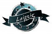 image of leipzig  - Leipzig  - JPG