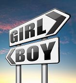 pic of born  - boy or girl new born baby - JPG