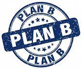 plan poster