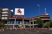 Arizona State University Stadium