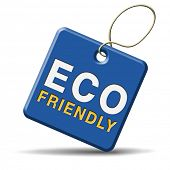 eco friendly bio product with biological and ecological label guaranteed 100% natural and organic.