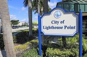 City Of Lighthouse Point
