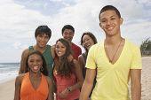 image of pacific islander ethnicity  - Multi - JPG