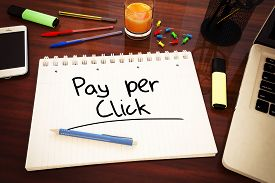 picture of payment methods  - Pay per Click  - JPG