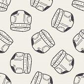 pic of diaper  - Diaper Doodle - JPG