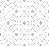 foto of diagonal lines  - Geometric pattern - JPG