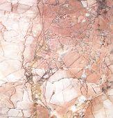 stock photo of stone floor  - marble texture background floor decorative stone interior stone - JPG